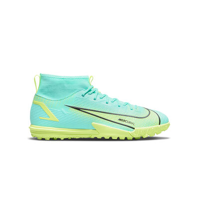 Botines Nike Mercurial Superfly 8 Academy Tf