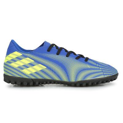 Botines Adidas Nemeziz.4 TF