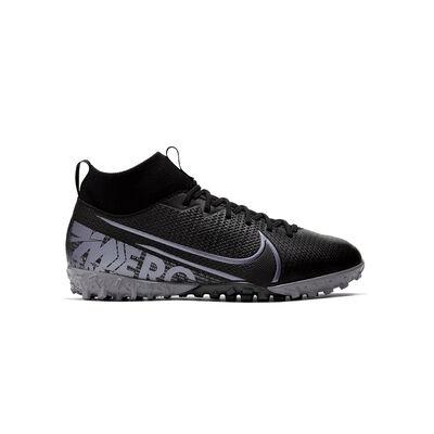 Botines Nike Jr Superfly 7 Academy Tf