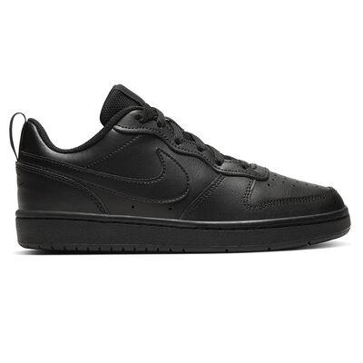 Zapatillas Nike Court Borough Low 2 Gs