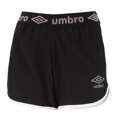 Short Umbro Training Ss