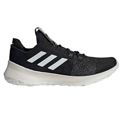 Zapatillas Adidas Sensebounce