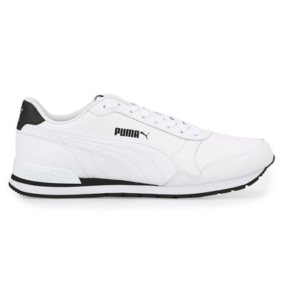 Zapatillas Puma St Runner V2 Full