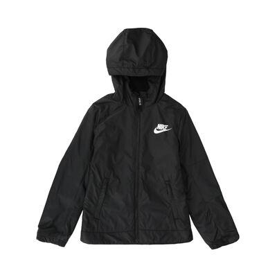 Campera Nike Sportswear Fleece