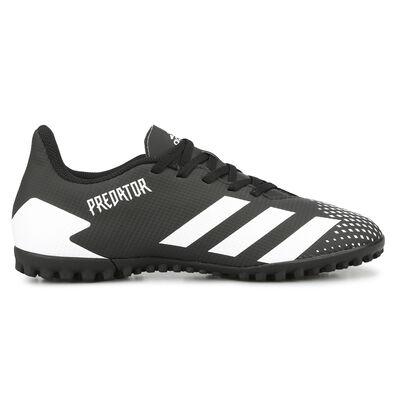 Botines Adidas Predator 20.4 TF