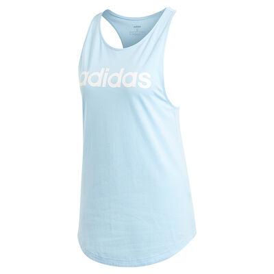 Musculosa Adidas Essentials