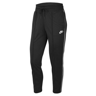 Pantalón Nike Sportwear Heritage