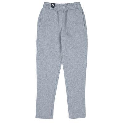 Pantalón Topper Frs Basicos