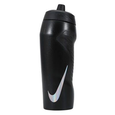 Botella Nike Hyperfuel