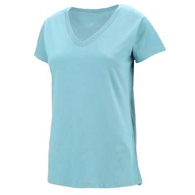 Remera Lotto Round Neck