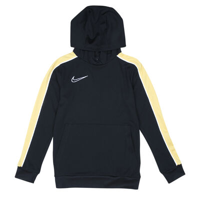 Buzo Nike Dri-Fit Academy