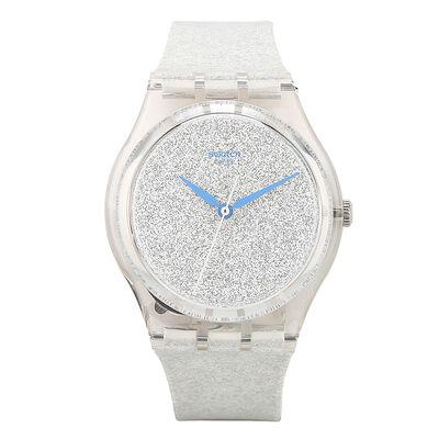 Reloj Swatch Ge250