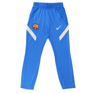Pantal�n Nike Fc Barcelona Strike