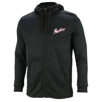 Campera Nike Therma