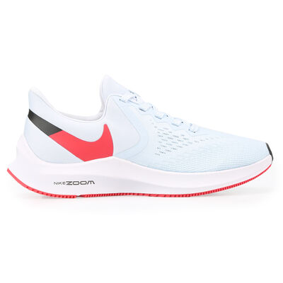 Zapatillas Nike Air Zoom Winflo 6