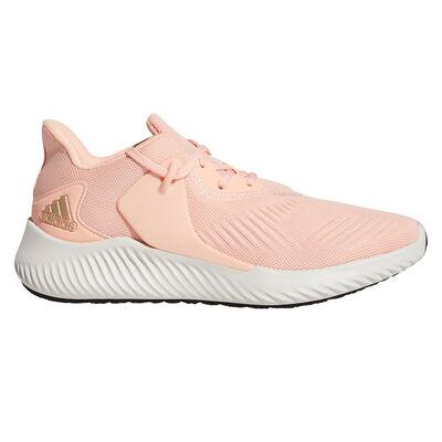 Zapatillas Adidas Alphabounce 2