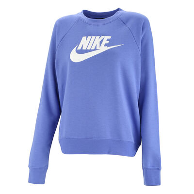 Buzo Nike Sportswear Essential Fleece Crew
