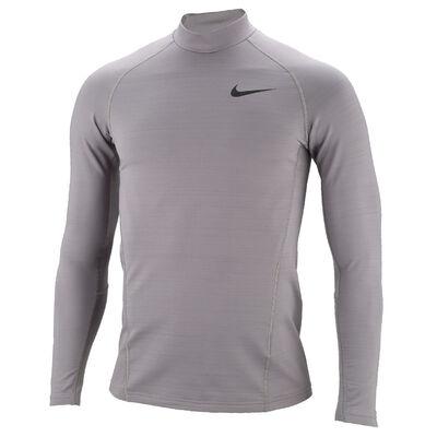 Remera Nike Therma