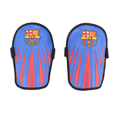 Canilleras Dribbling Barcelona Estadio 20