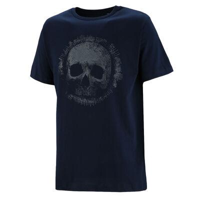 Remera Set Sport Skull