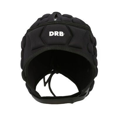 Casco de Rugby Dribbling Max Force