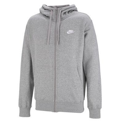 Buzo Nike Sportswear Club
