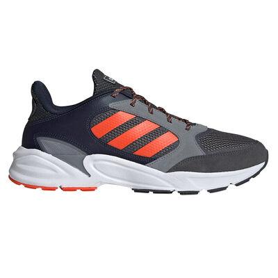 Zapatillas Adidas Valasion
