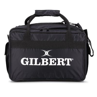 Bolso Gilbert Physio
