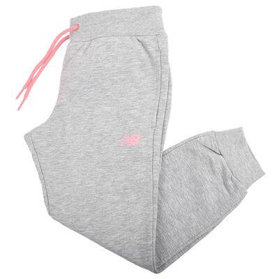 Pantalon New Balance Essentials Kwpa001