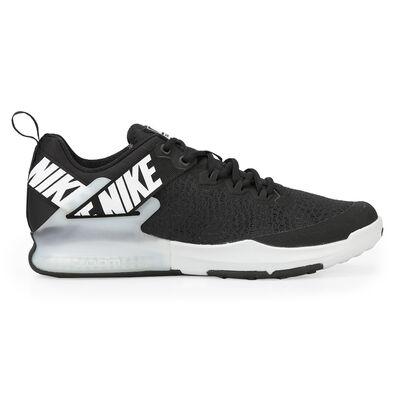 Zapatillas Nike Zoom Domination Tr 2