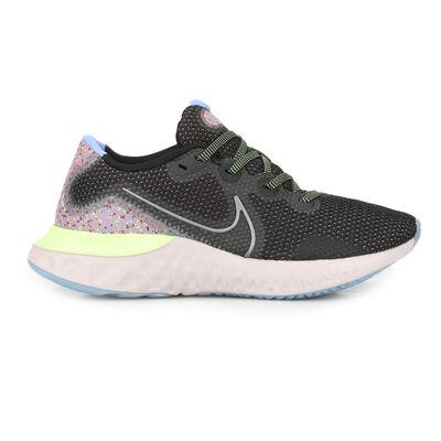 Zapatillas Nike Renew Run Special Edition