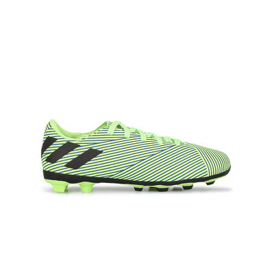 Botines adidas Nemeziz 19.4 FxG