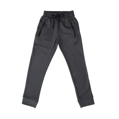 Pantalon Topper Poly Fleece