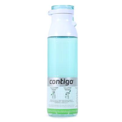 Botella Contigo Jackson 710Ml