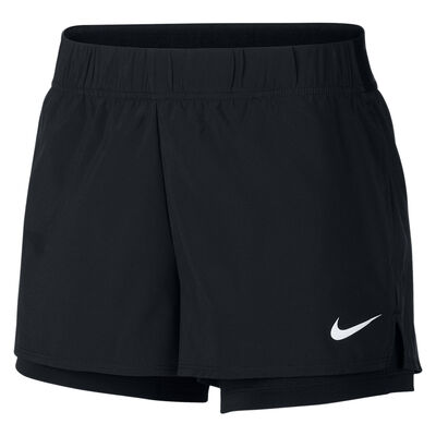 Short Nike Court Flex