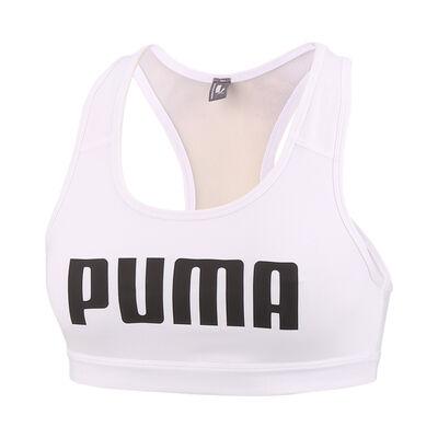 Top Puma Mid Impact