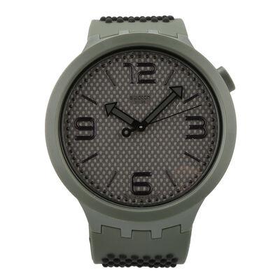 Reloj Swatch So27M100