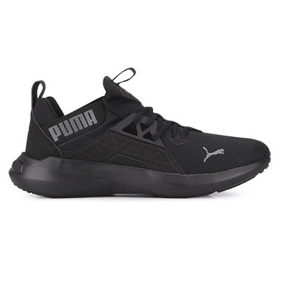 Zapatillas Puma Softride Enzo Nxt