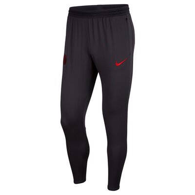 Pantalon Nike Paris Saint-Germain Dry Strike