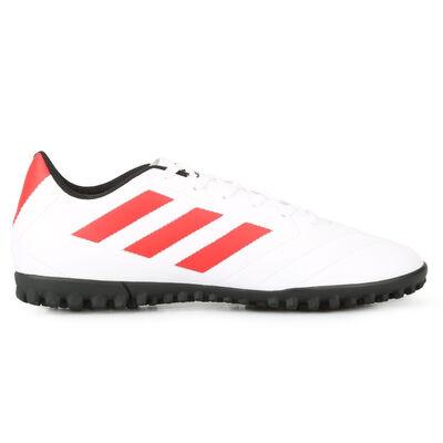 Botines Adidas Goletto VII TF