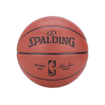 "Pelota Spalding 33"" Oversize"