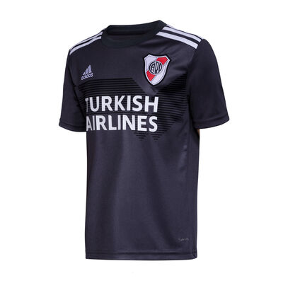 Camiseta Adidas River Plate 70 Años