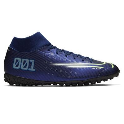 Botines Nike Superfly 7 Academy TF