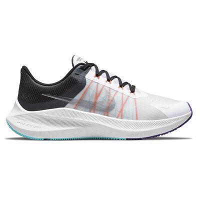 Zapatillas Nike Winflo 8