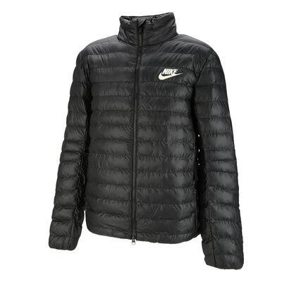 Campera Nike Sportswear Synthetic Fill Bubble