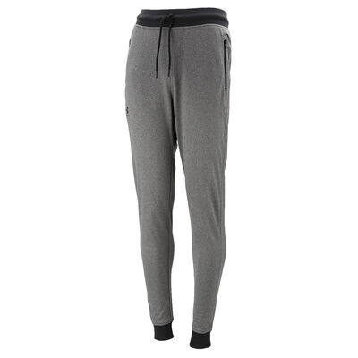 Pantalón Under Armour Sportstyle Tricot