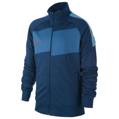 Campera Nike Dry Academy