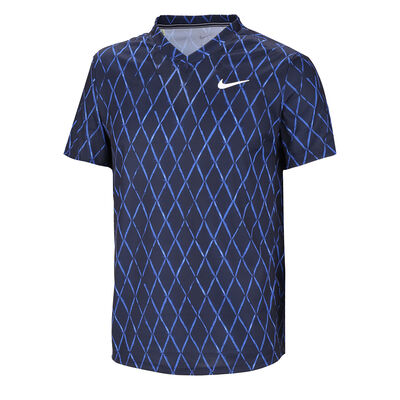 Remera Nike Court Dri-Fit Victory