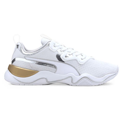 Zapatillas Puma Zone Xt Metal Wn S