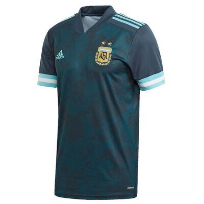 Camiseta Adidas Argentina Away